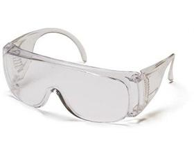 GLASSE SAFETY SOLO