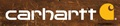 Pyramex/Carhartt